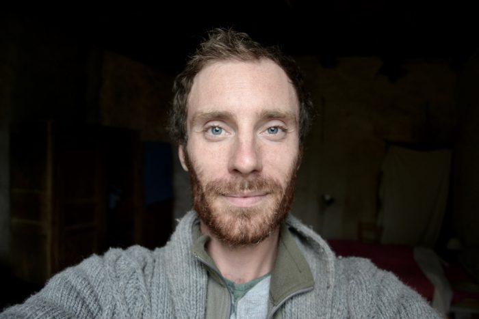 essay-selfies-daniel baylis