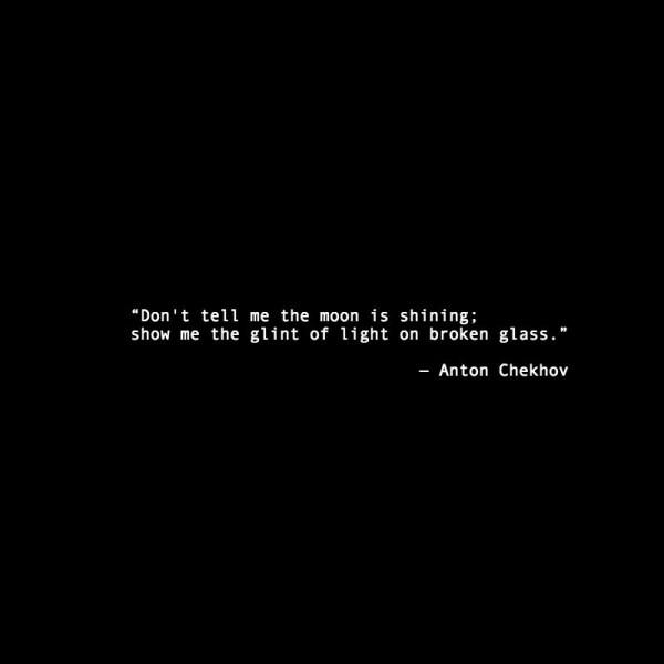 lists-Anton-Chekhov