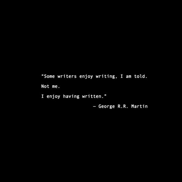 lists-George-R.R.-Martin