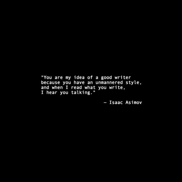 lists-Isaac-Asimov