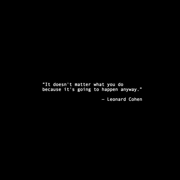 lists-Leonard-Cohen