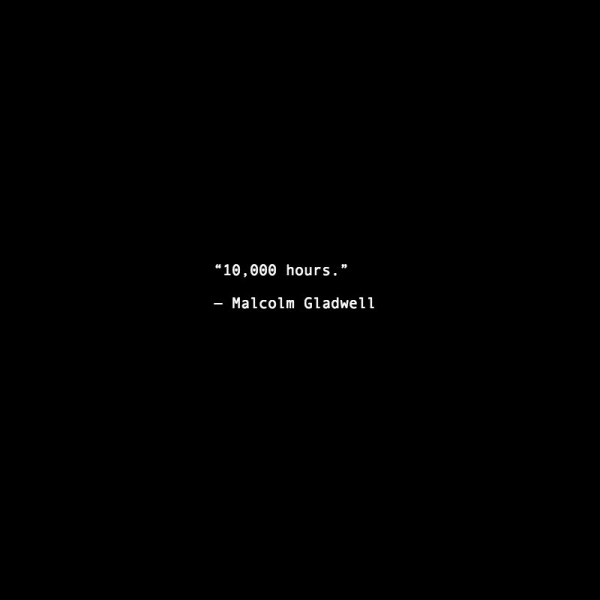 lists-Malcolm-Gladwell