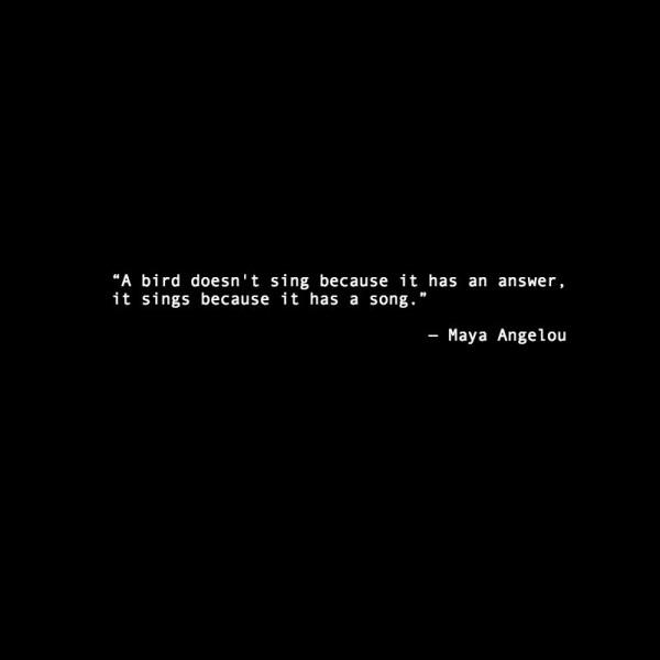 lists-Maya-Angelous
