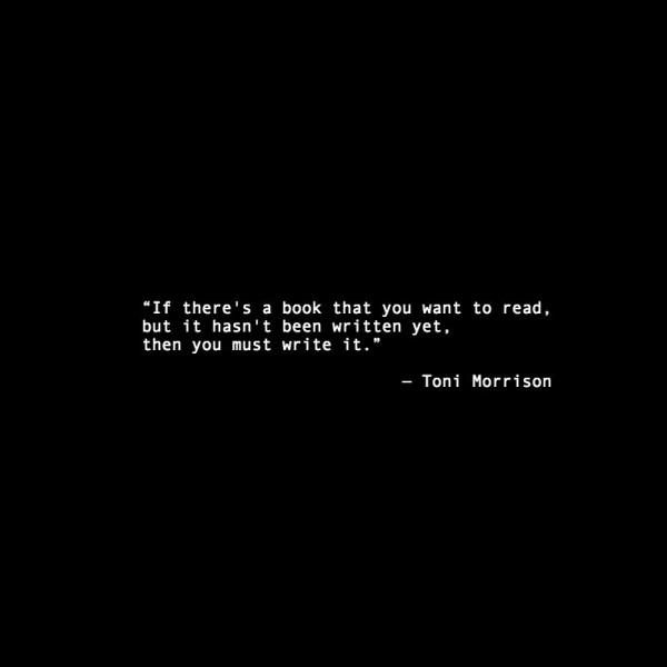 lists-Toni-Morrison